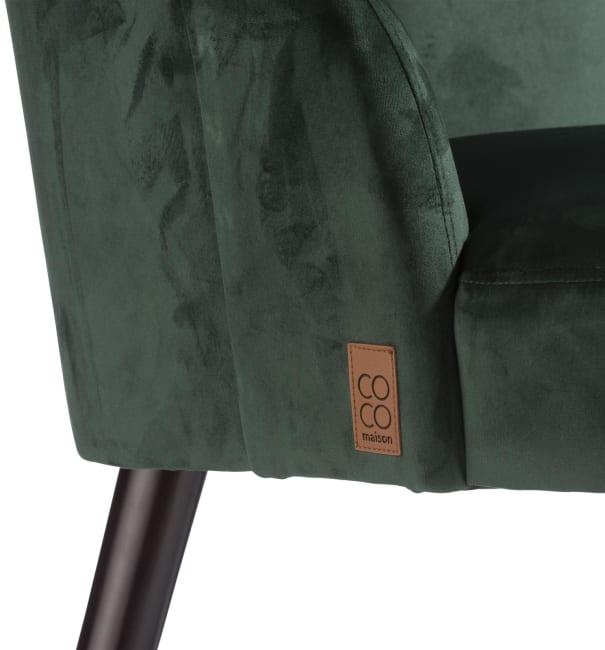 XOOON - Coco Maison - raya fauteuil