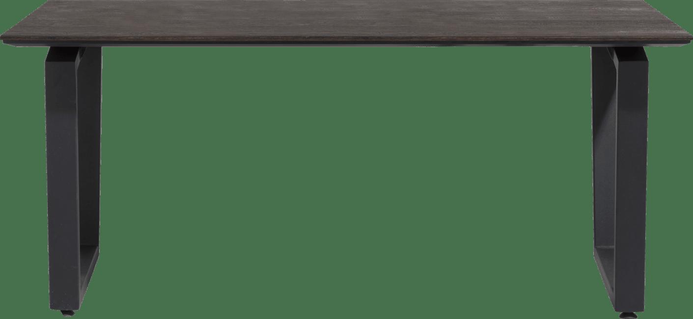 Henders & Hazel - Livada - Modern - tisch 190 x 100 cm