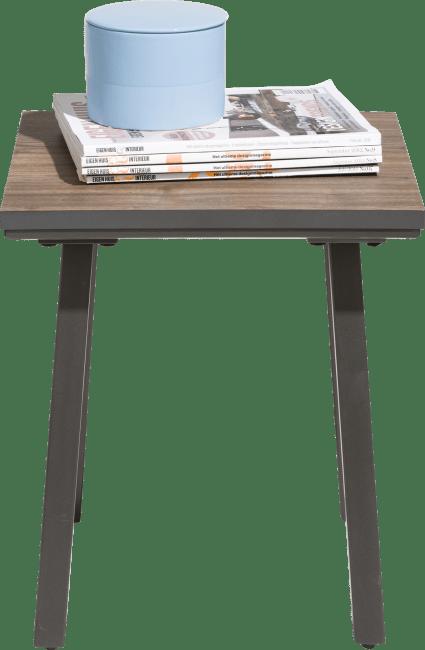 Happy@Home - Madeira - Modern - hoektafel 40 x 40 cm
