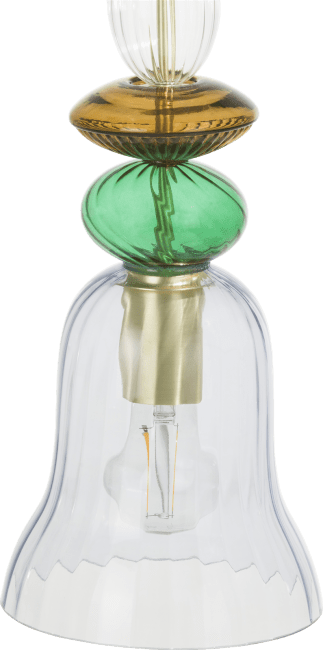 XOOON - Coco Maison - joel haengelampe 1*e27
