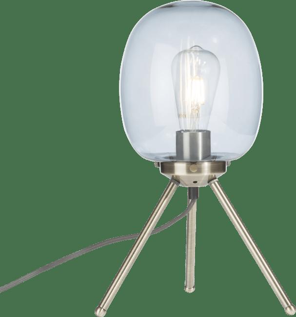 XOOON - Coco Maison - brandon tischlampe 1*e27
