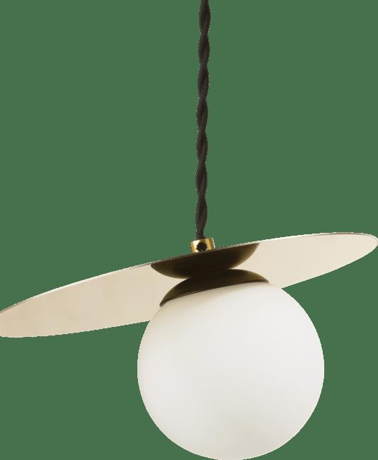 XOOON - Coco Maison - jonah haengelampe 5*g9
