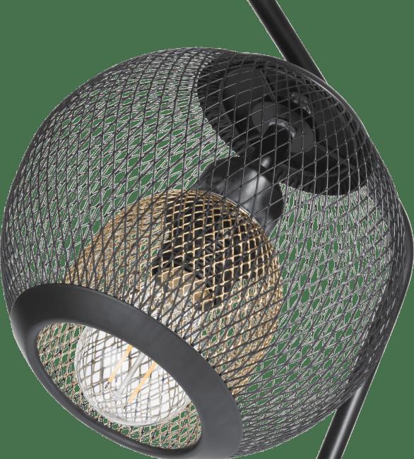 XOOON - Coco Maison - marco tischlampe 1*e27