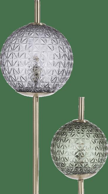 XOOON - Coco Maison - erez stehlampe 2*g9