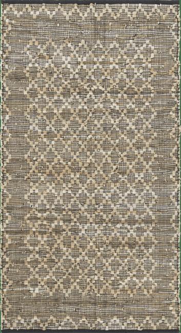XOOON - Coco Maison - albury rug 90x150cm