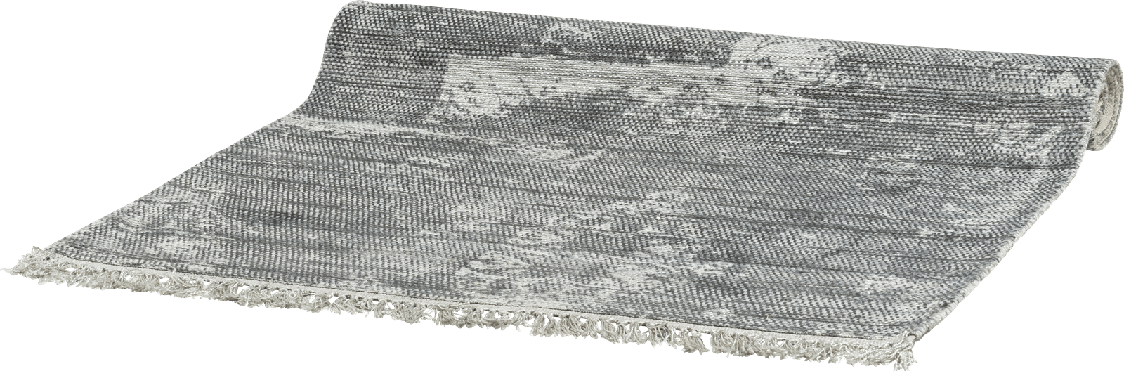 XOOON - Coco Maison - sydney carpet 160x230cm