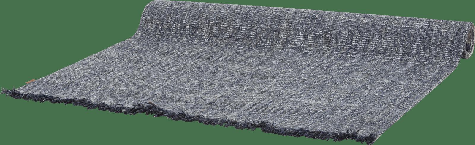 XOOON - Coco Maison - darwin karpet 190x290cm