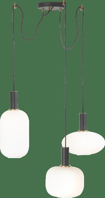 Henders and Hazel - Coco Maison - david haengelampe 3*e27