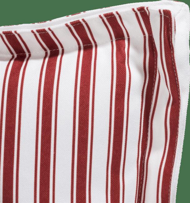 XOOON - Coco Maison - ella cushion 30x50cm