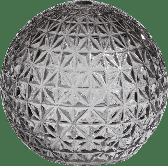 XOOON - Coco Maison - erez glaskugel s d12cm