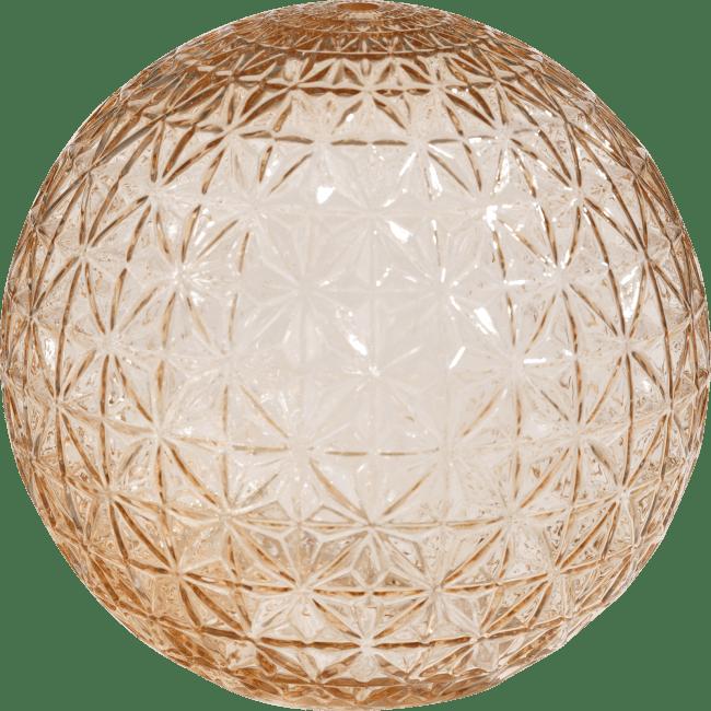 XOOON - Coco Maison - erez glaskugel l d20cm