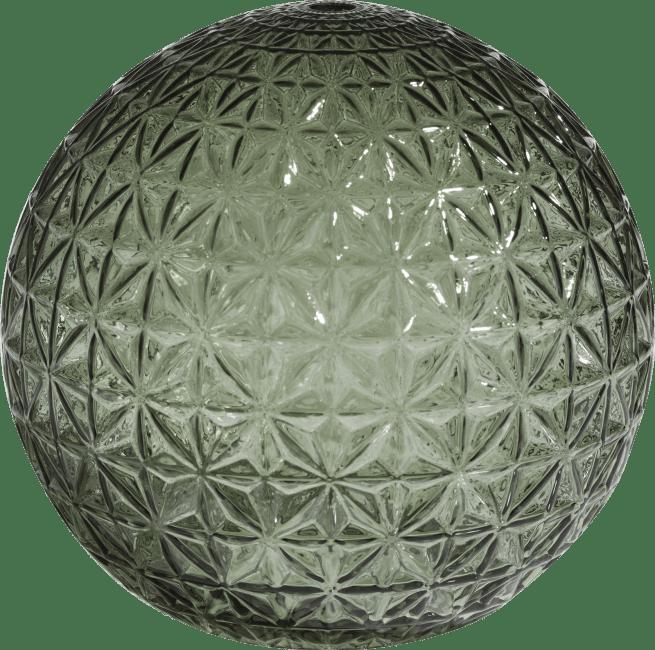 XOOON - Coco Maison - erez glaskugel m d16cm