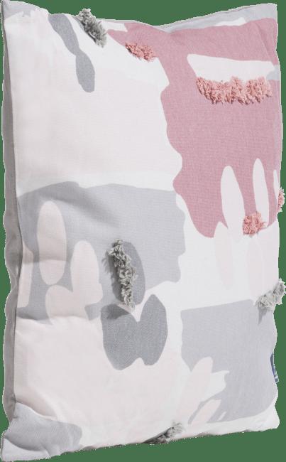 XOOON - Coco Maison - geo cushion 45x45cm