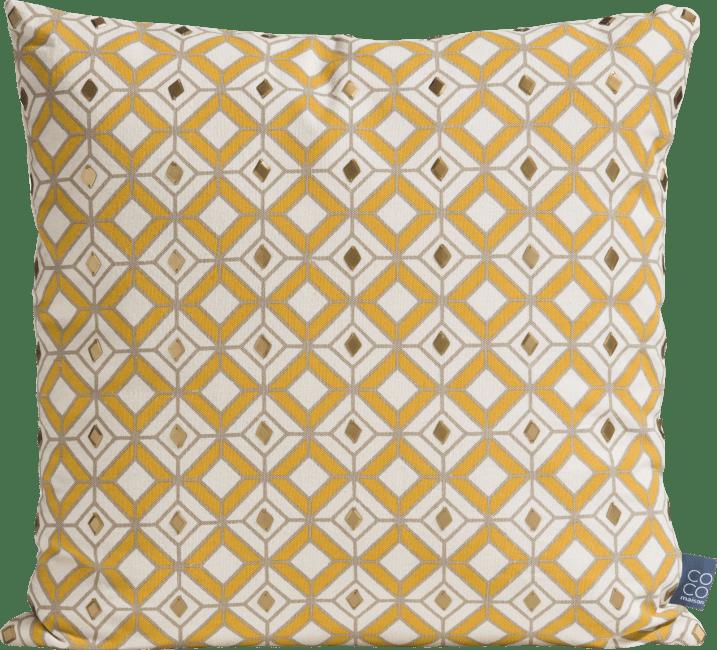 XOOON - Coco Maison - amye cushion 45x45cm