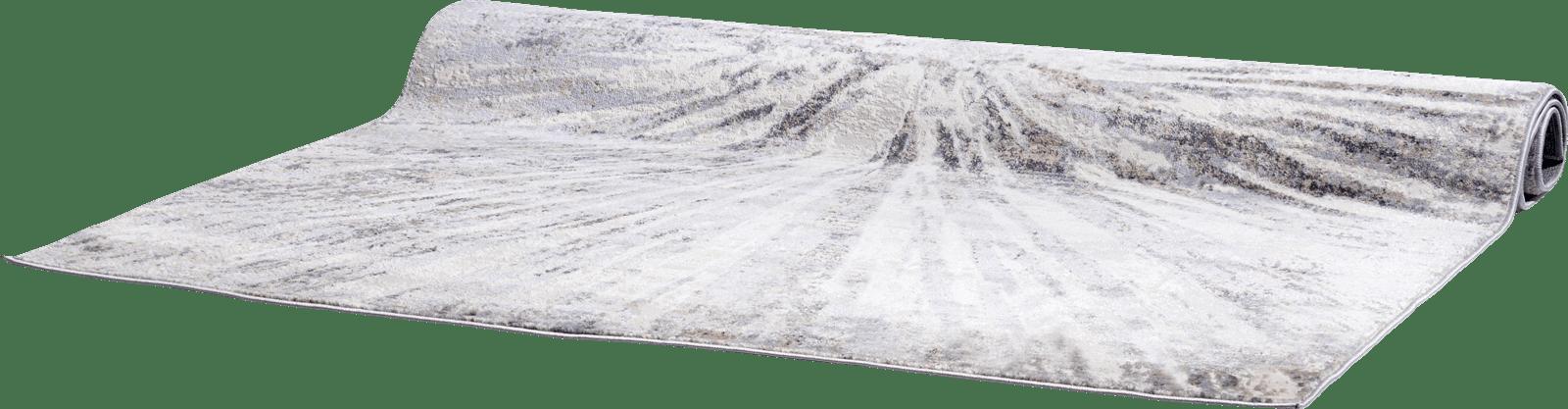 XOOON - Coco Maison - splash rug 200x300cm