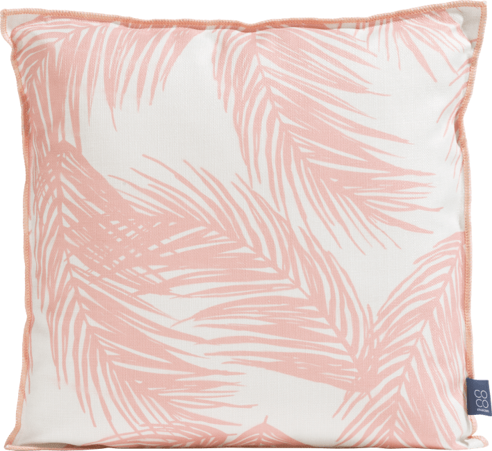 XOOON - Coco Maison - cushion babs 45 x 45 cm