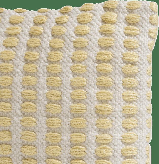 XOOON - Coco Maison - levi cushion 30x50cm