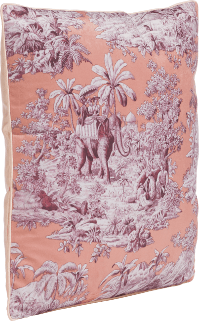 XOOON - Coco Maison - cushion anissa 45 x 45 cm