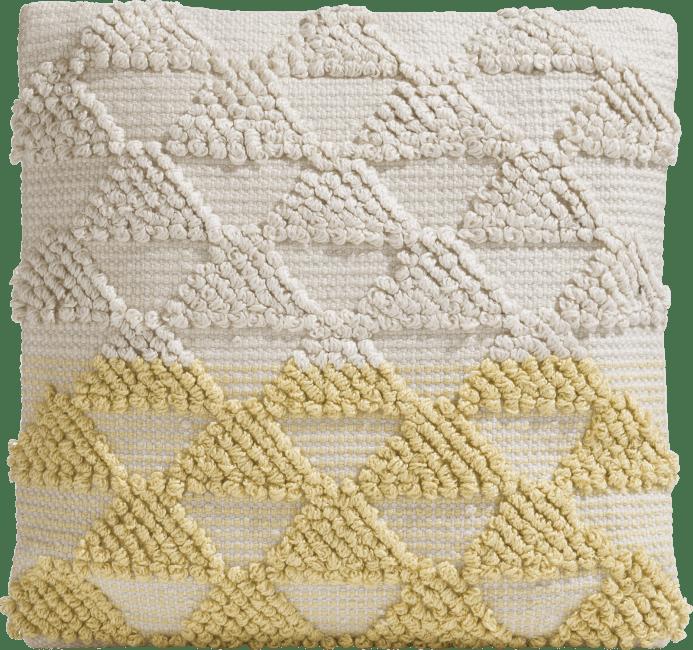 XOOON - Coco Maison - laura cushion 45x45cm