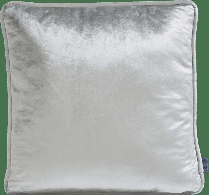 XOOON - Coco Maison - cushion liya 45 x 45 cm