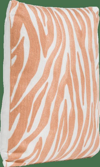 XOOON - Coco Maison - cushion jonna 45 x 45 cm