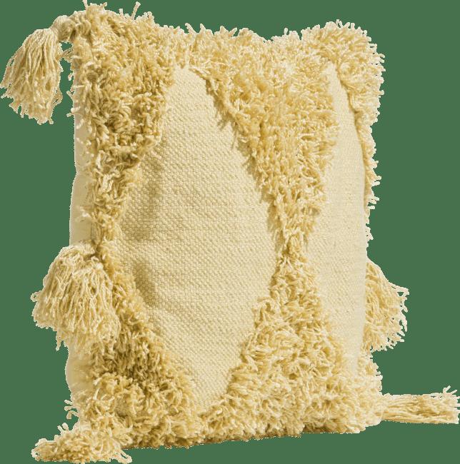 XOOON - Coco Maison - lori cushion 45x45cm