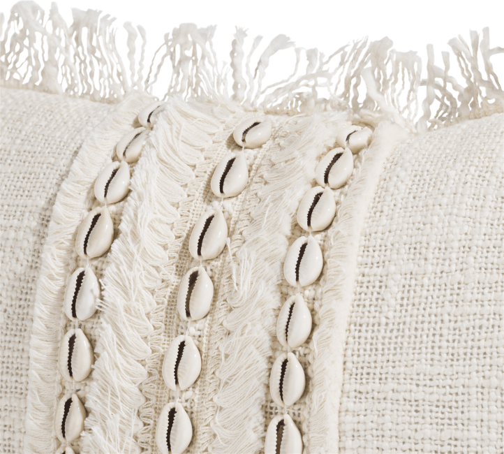XOOON - Coco Maison - cushion shell 45 x 45 cm