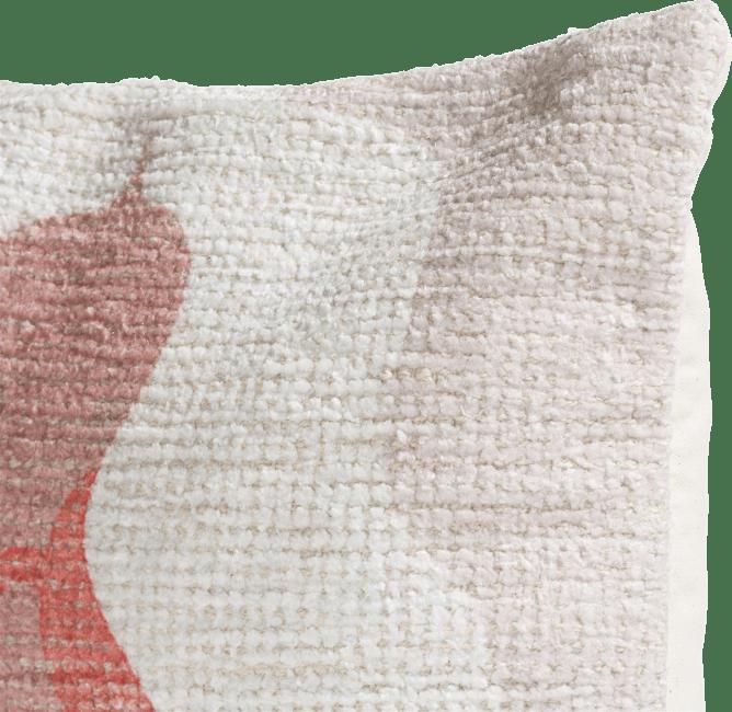 XOOON - Coco Maison - charlie cushion 45x45cm