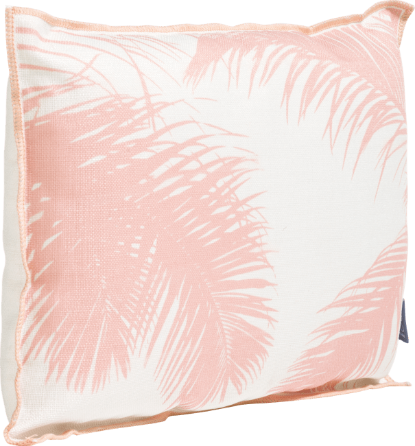 XOOON - Coco Maison - coussin babs 30 x 50 cm