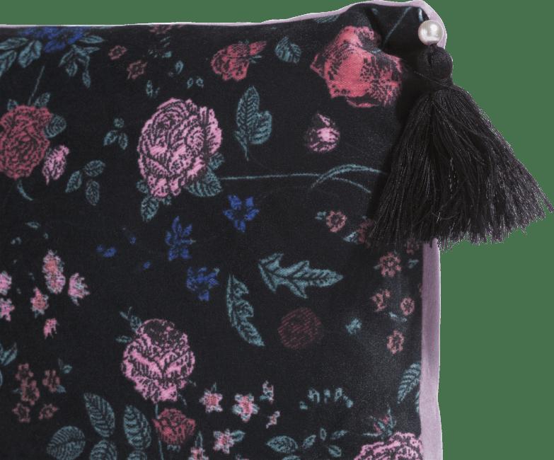 XOOON - Coco Maison - blossom cushion 30x50cm