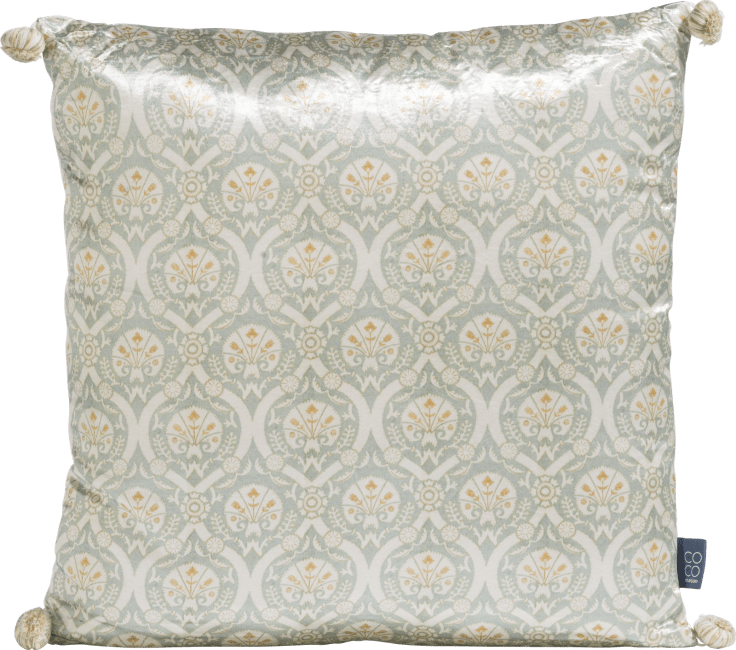XOOON - Coco Maison - cushion nena 45 x 45 cm