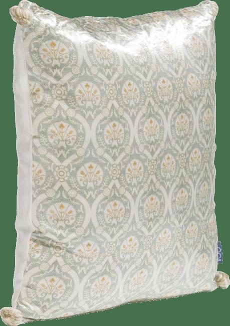 Happy@Home - Coco Maison - kussen nena 45 x 45 cm