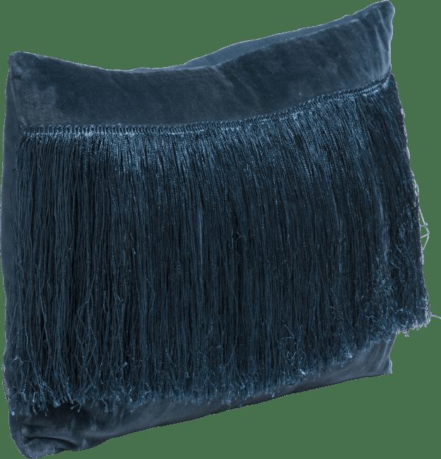 XOOON - Coco Maison - mellie cushion 30x50cm