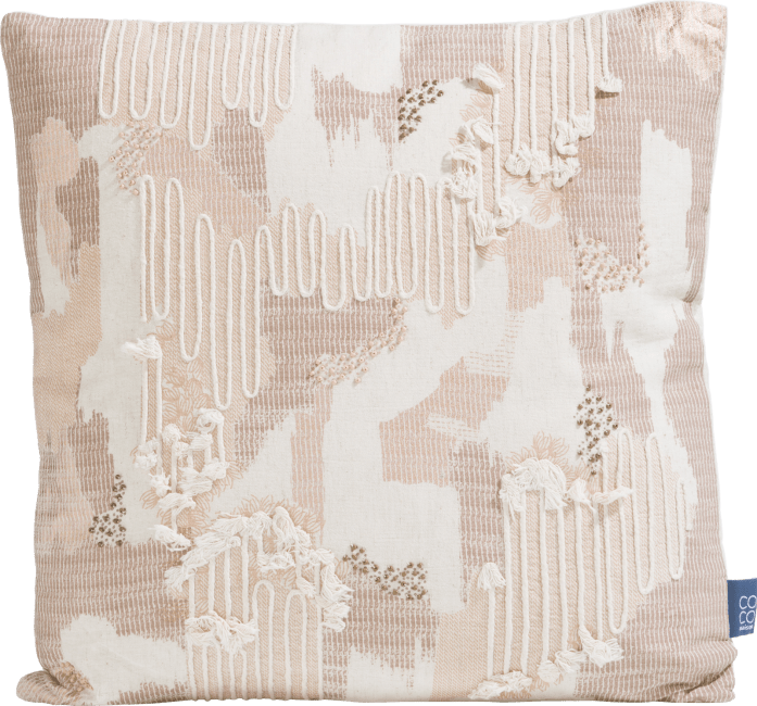 XOOON - Coco Maison - flair cushion 45x45cm