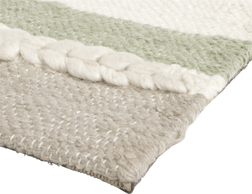 XOOON - Coco Maison - elynn rug 160x230cm