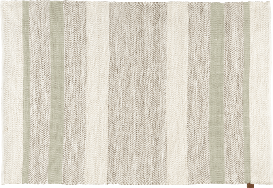 XOOON - Coco Maison - lindy karpet 160x230cm
