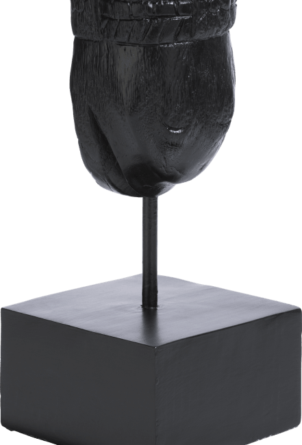 XOOON - Coco Maison - horse figurine h61cm