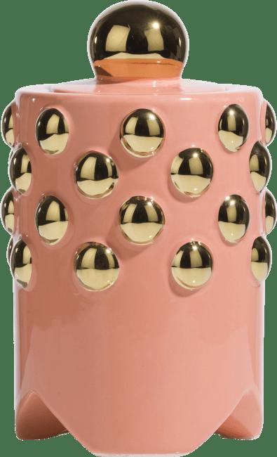Happy@Home - Coco Maison - lizzy pot l h23cm