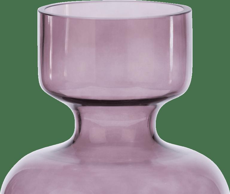 XOOON - Coco Maison - ashley vase l h38cm