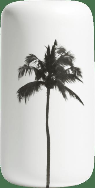 Happy@Home - Coco Maison - palm vaas l h29cm