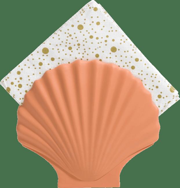 Happy@Home - Coco Maison - servettenhouder shell