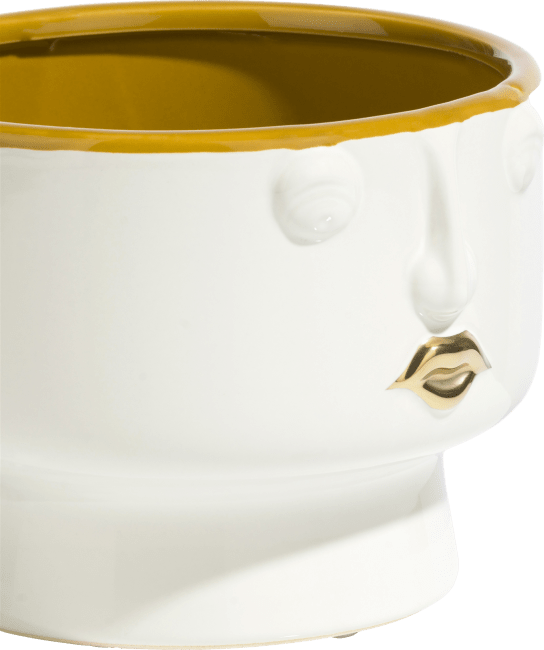 XOOON - Coco Maison - mila pot h13cm