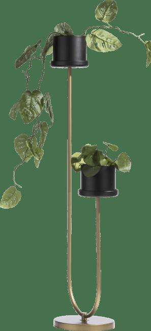 XOOON - Coco Maison - loui planter h120cm