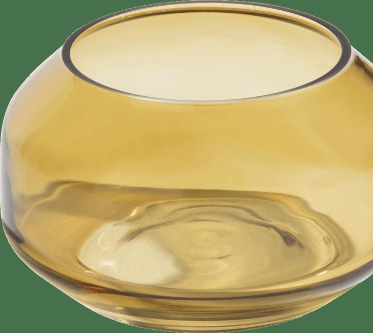 XOOON - Coco Maison - tealight alyssa