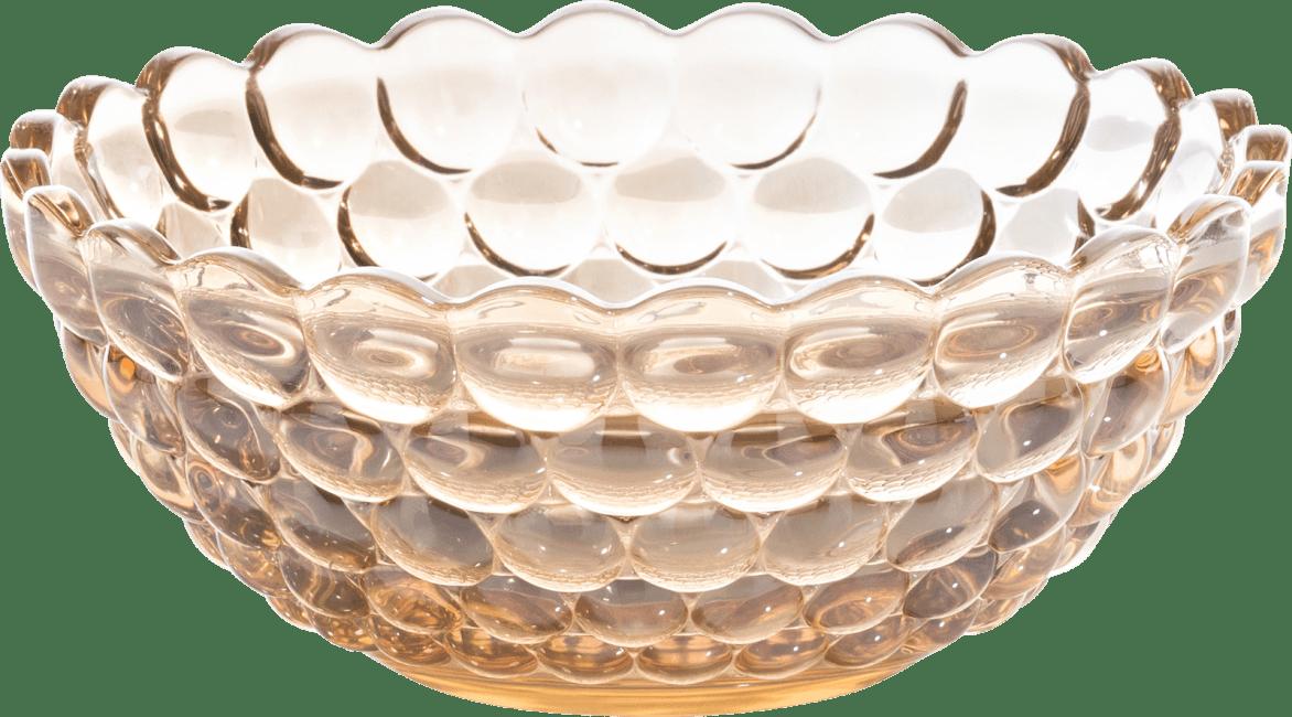 XOOON - Coco Maison - jill bowl s d14cm