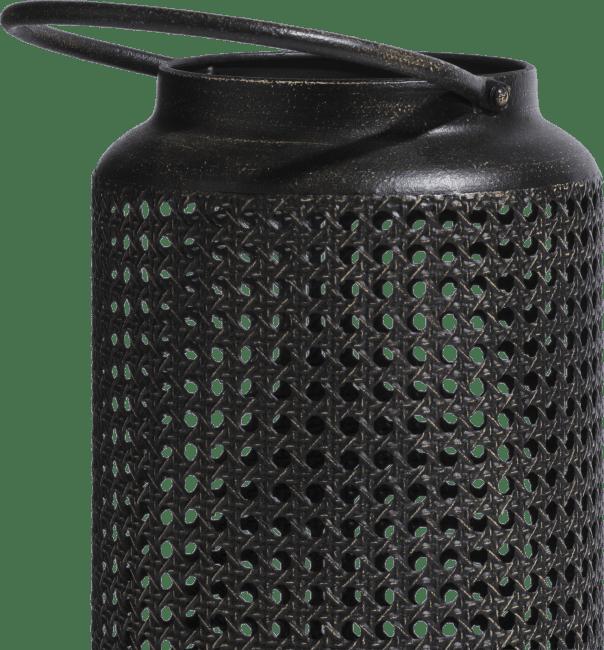 XOOON - Coco Maison - leya lantern h37cm
