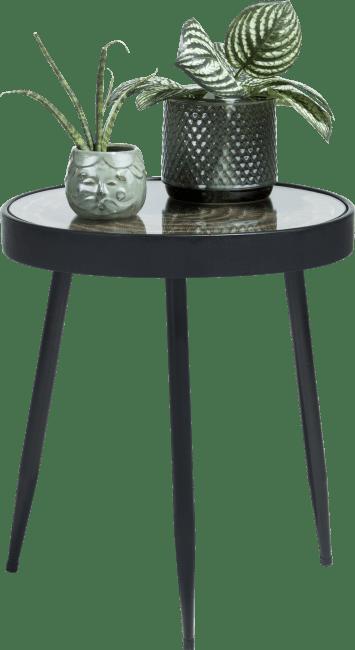 Happy@Home - Coco Maison - reese bijzettafel h51cm