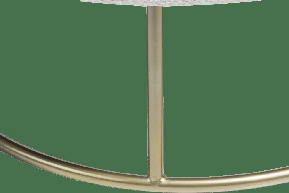XOOON - Coco Maison - fauteuil ryo