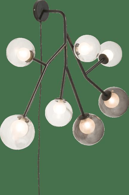 XOOON - Coco Maison - malin wandlampe 7*g9