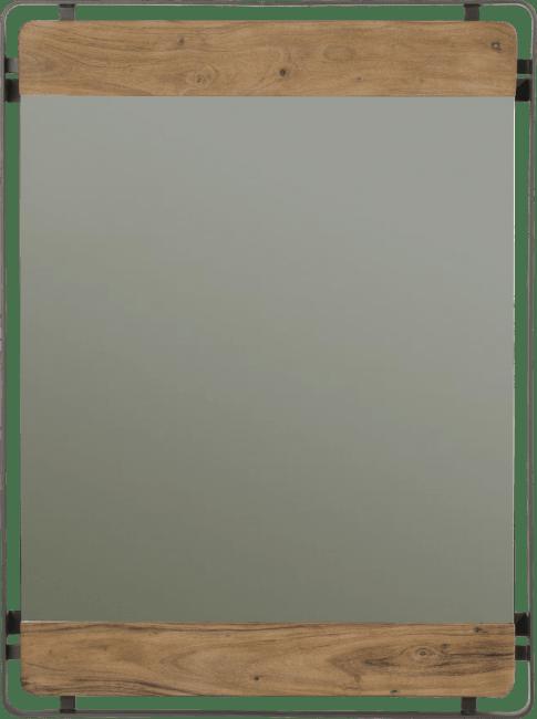 Happy@Home - Coco Maison - spiegel rosetta 71 x 95,5 cm